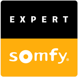 Somfy_expert_logo_low_002